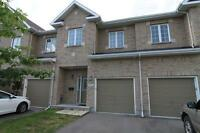 1 Month Free Pineview, East end 3 bedroom town home