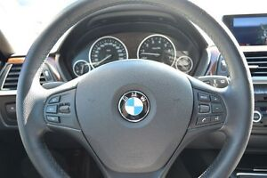 2013 BMW 3 Series 328i xDrive **New Arrival!!** St. John's Newfoundland image 13