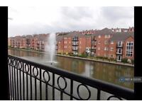 2 bedroom flat in Ellerman Road, Liverpool, L3 (2 bed)