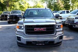 2015 GMC Sierra 1500 CERTIFIED & E-TESTED!**SUMMER SPECIAL!** HI