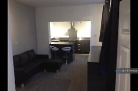 1 bedroom in Lovat Road, Preston, PR1