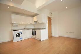 A new modern one bedroom first floor flat close to North Finchley High Street N12