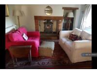 1 bedroom in Basingstoke Road, Spencers Wood, RG7