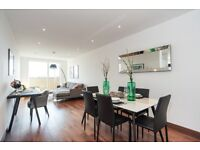 ***BRAND NEW 3 BED 2 BATH APARTMENT IN BEAUFORD COURT MAYGROVE ROAD WEST HAMPSTEAD FINCHLEY ROAD***