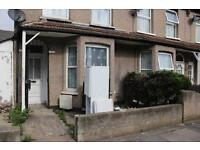 3 bedroom house in Ilford, IG1 1QU