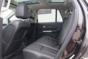 2014 Ford Edge Limited Windsor Region Ontario image 12