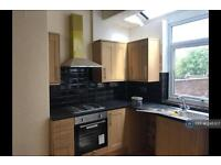 2 bedroom house in Brailsford Road, Fallowfield, M14 (2 bed)