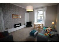 2 bedroom flat in George Street, Aberdeen, AB25 (2 bed) (#1138652)