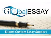 Assistance for your Dissertation, Business plan, Market research, Essay or Assignment