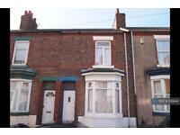 2 bedroom house in Langley Avenue, Thornaby, TS17 (2 bed)