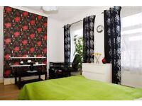 LARGE FURNISHED PAD AVAILABLE E7 - BILLS INC