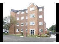 2 bedroom flat in Edendale Avenue, Blyth, NE24 (2 bed)