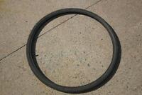 700 hybrid tire