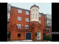 1 bedroom flat in Delius House, Birmingham, B16 (1 bed) (#1010227)