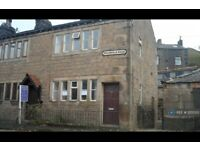 2 bedroom house in Rochdale Road, Todmorden, OL14 (2 bed) (#1215023)