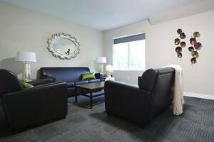 UWO Student Apts for $531/person! Parking & Internet Included
