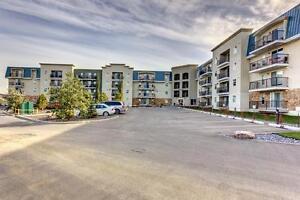 Spring into the Saving at  Eaglemont Manor, $1225/month! Edmonton Edmonton Area image 2