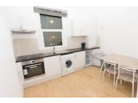 Beautiful and bright 2 bed apartment in Caledonian Road , Islington, N1