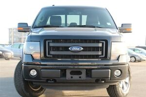 2014 Ford F-150 - Moose Jaw Regina Area image 2