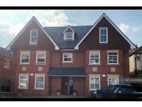 2 bedroom flat in Ashfield Road, Midhurst, GU29 (2 bed) (#1205685)