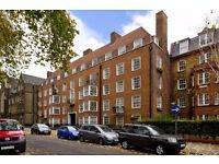 Massive two bedroom apartment in Bethnal Green/ Tower Hamlets - DSS ACCEPTED CALL NOW