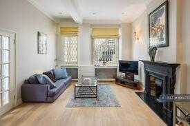 3 bedroom flat in Westbourne Terrace, London, W2 (3 bed) (#1069773)