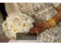 FEMALE Asian Wedding Videographer | Photography in Manchester | Pakistani Wedding Photographer