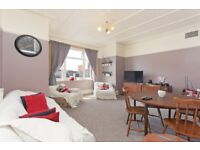 Amazing spacious 3 bed flat in Streatham. Part furnished. Available immediately.