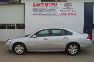 2012 Chevrolet Impala LS,BUY,SELL,TRADE,CONSIGN HERE!