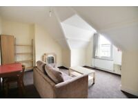 **1 BED HOUSE SHARE - ❤ OF CROUCH END - PRIVATE KITCHEN - COUNCIL TAX & WATER INCLUDED**
