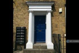 1 bedroom flat in King Street, Maidstone, ME14 (1 bed) (#1209581)