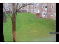 1 bedroom flat in Lullington Road, London, SE20 (1 bed)