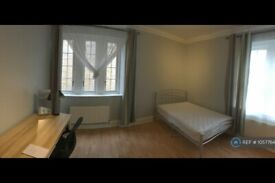 3 bedroom flat in Seymour House, London, NW1 (3 bed) (#1057764)