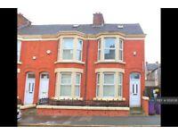 5 bedroom house in Empress Road, Kensington, Liverpool, L7 (5 bed) (#959538)