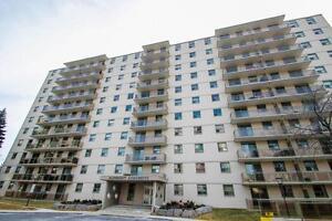 Aldershot Apartments  950 Warwick Court (1bd)