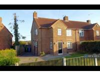 3 bedroom house in Radford Street, Worksop, S80 (3 bed)