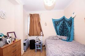 For rent 2 double room in Willesden #q