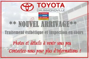 2015 Toyota Sienna LE 8 PASS + PORTES COULISSANTE AUTO