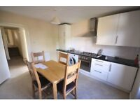 NO FEES TO TENANTS - 4 BEDROOM FLAT IN CRICKLEWOOD