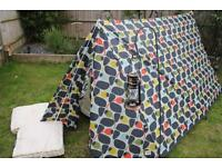 ORLA KEILY - 2 PERSON DESIGNER TENT