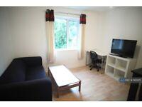 2 bedroom flat in Meanwood Heights, Leeds, LS7 (2 bed) (#1163015)