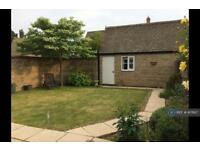 3 bedroom house in The Orchard, Standlake, OX29 (3 bed)