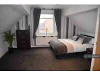 1 bedroom in Newcastle St5 9Ej, Newcastle Under Lyme, ST5