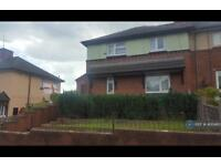 3 bedroom house in Worcester Road, Dudley, DY2 (3 bed)