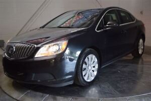 2015 Buick Verano A/C MAGS SIEGES CHAUFFANTS