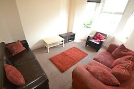 6 bedroom house in Claude Road, Roath, Cardiff