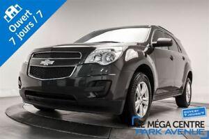 2015 Chevrolet Equinox LT  AWD**PROMO**