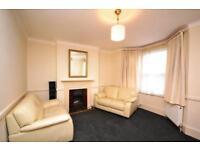 2 bedroom flat in Oak Lane, East Finchley, N2