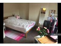 1 bedroom in Bernard St, Nottingham , NG5