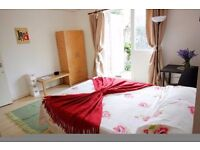 MOVE ASAP-NEW MASTER-PRIVATE GARDEN-ALL INCL-opposite OLD ST-5M ANGEL